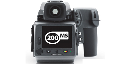 Hasselblad-H4D-200MS.jpg