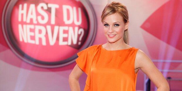 ORF killt Mirjams TV-Show