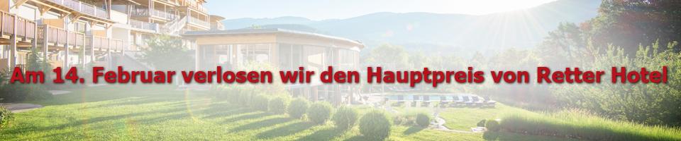 HauptpreisBanner-RetterÖ24