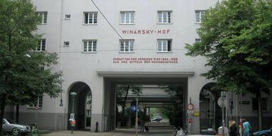 Winarskyhof