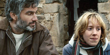 Drama um das Haus auf Korsika