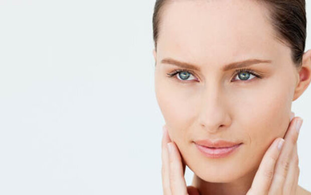 5 Dinge, die Ihre Haut ins Ungleichgewicht bringt