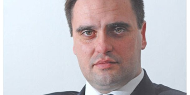 800.000 Euro für Meinl-Gutachter