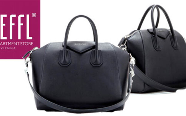Luxus-Trend-Teil der Woche