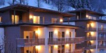 Anzeige: Wohlfühlurlaub in Bad Hofgastein gewinnen