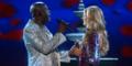 Heidi Klum und Seal: Liebescomeback?