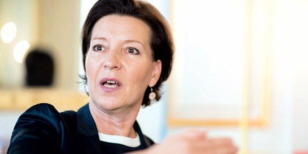 Zentralmatura: Kritik an neuen Regelungen