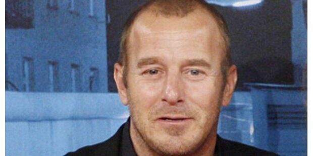 Schauspieler Heino Ferch hat eine Tochter