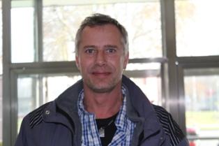 Heinz Kohl.JPG