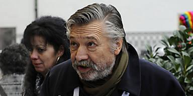 Heinz Holecek