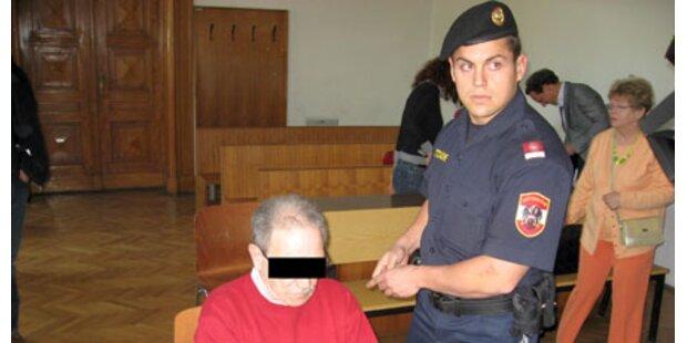 Italo-Lover vor Gericht