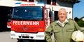 Österreich sucht die Unwetter-Helden