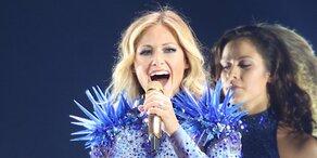 Helene Fischer holt Konzerte im September nach