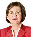 Helga Rabl-Stadler Leading Ladies Awards Netzwerkerin