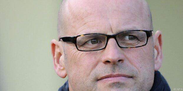Souveräner Linzer 2:0-Erfolg über Mattersburg