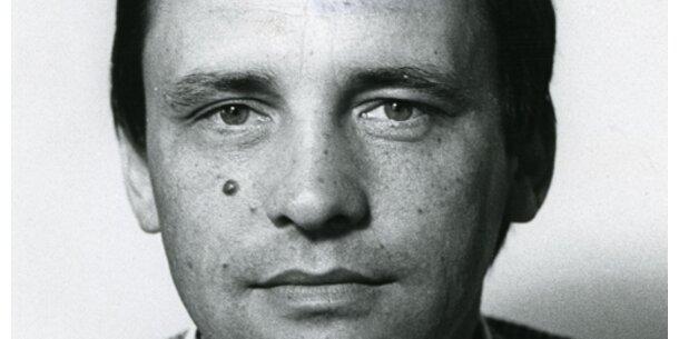"""profil"" trauert um Helmut Voska"