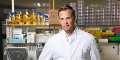Top-Virologe warnt vor vierter Corona-Welle