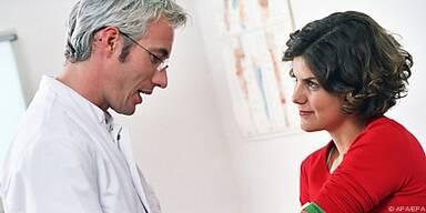 Hepatitis C bleibt oft unerkannt