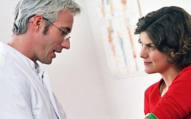 Neuer Ansatz zur Behandlung von Hepatitis C