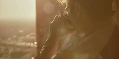 Trailer: Her