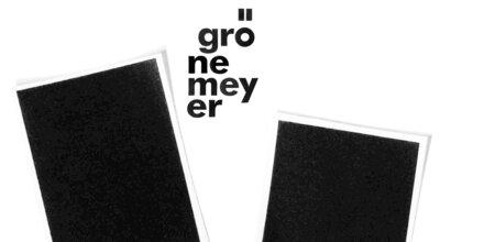 """Neue Single """"Morgen"""" erscheint am 7. November 2014."""
