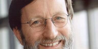 Herbert Lochs kann nun der neue Rektor werden