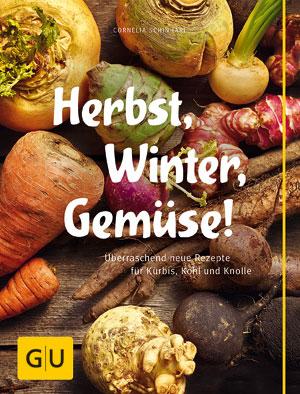 Herbst_Winter_Gemuese.jpg
