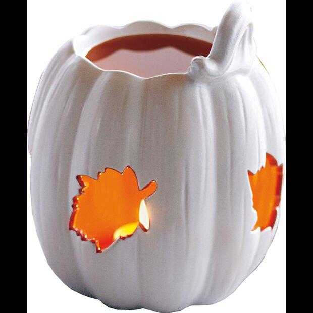 Gewinnspiel Halloween Deko Von Partylite