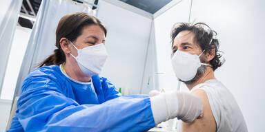 Expertin: Herdenimmunität heuer sehr schwer erreichbar