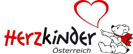 Herzkinder_Logo_RGB.jpg