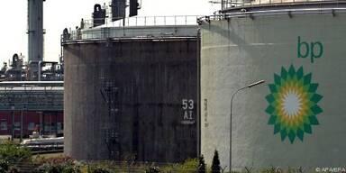 Heuer soll neuer Öl-Förderrekord erreicht werden