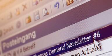 Hilfreich: spezielle Lösungen zur Adressverwaltung