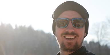 Hirscher plant neue Ski-Marke