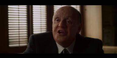 "Ab heute im Kino: Hopkins ist ""Hitchcock"""