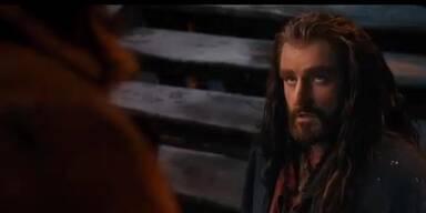 The Hobbit: Die Einöde von Smuag