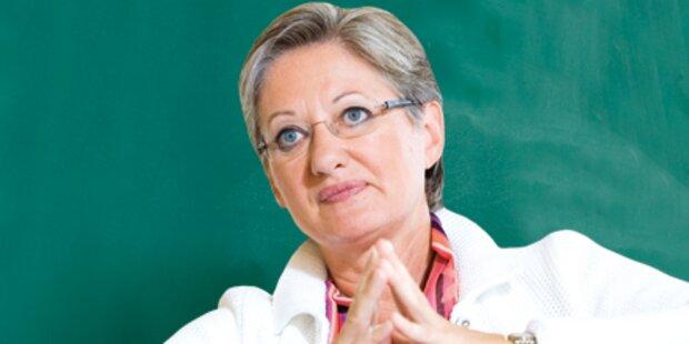 OECD: PISA-Test für Österreich ungültig