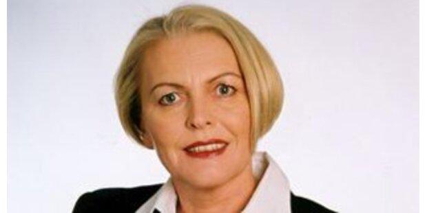 Steuerreform : Wirtschaftskammer kritisiert AK