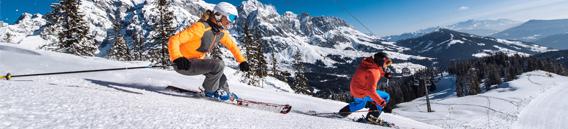 Skigebiete_Teaser