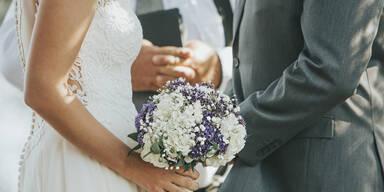 Hochzeiten und Geburtstagsfeiern ab Juli möglich