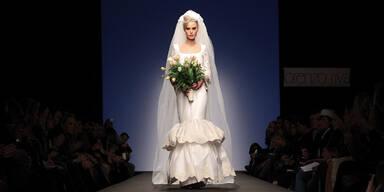 Hochzeit21wire