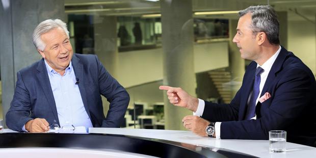 HoferTV.jpg