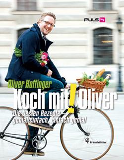 Hoffinger_CoverDownload.jpg