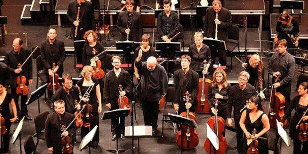 Minkowski feiert Wagner in Wien