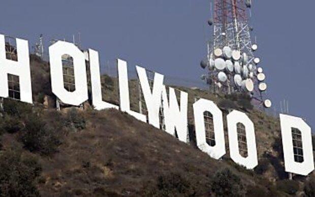 Hollywood verbesserte sich 2009 um zehn Prozent