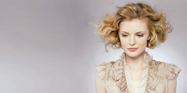 Hollywood Hair-Styles