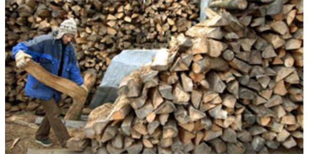 Slowakei: Kronospan will 138 Mitarbeiter abbauen