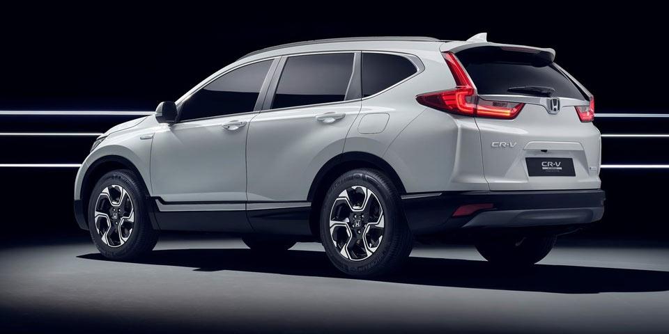Honda-CR-V-Hybrid-studie1.jpg
