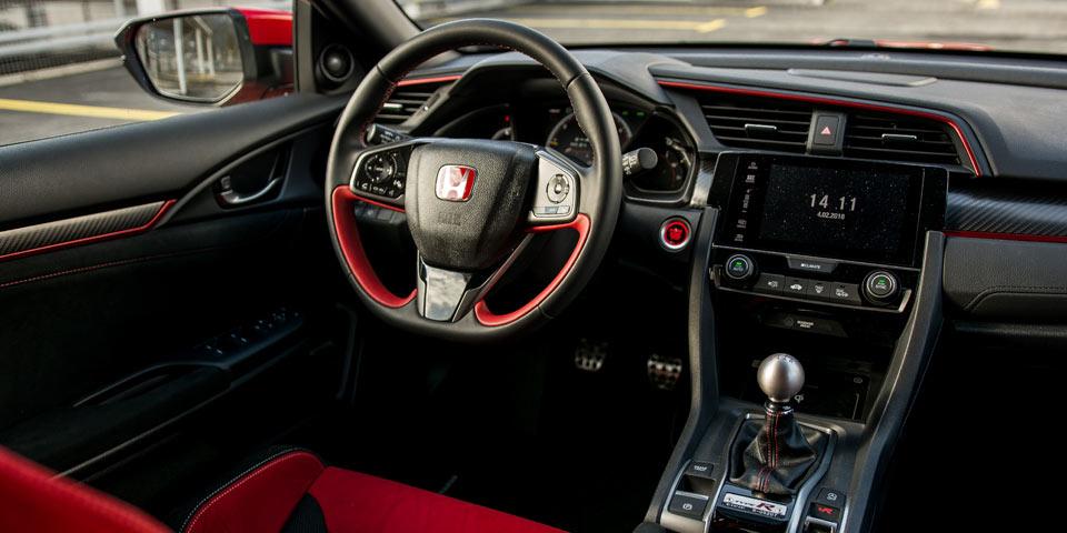 Honda-Civic-Type-R-960-test.jpg
