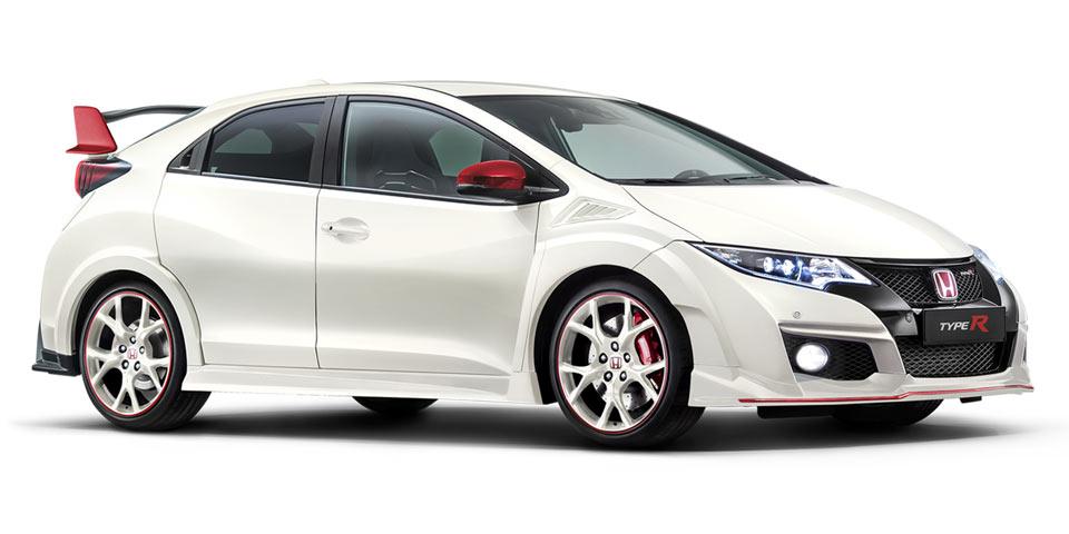 Honda-Civic-Type-R-White-Ed.jpg