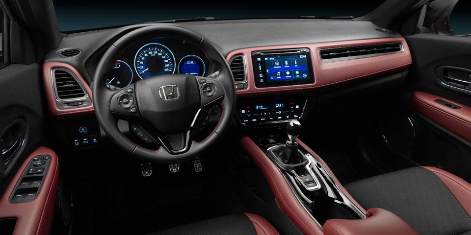 Honda-HR-V-Sport-2019-960-2.jpg